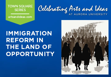 TownSquareSeries-Immigration_AUThisWeek