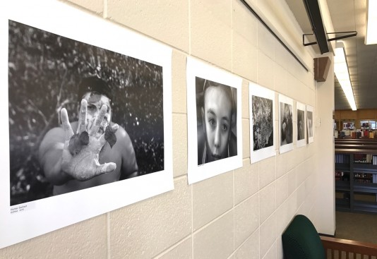 studentphotoexhibit