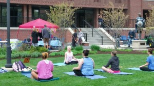 yoga-on-the-quad