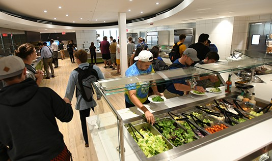 new-dining-hall-1