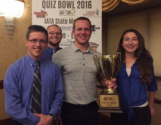 iata-quiz-bowl-2016-2-copy